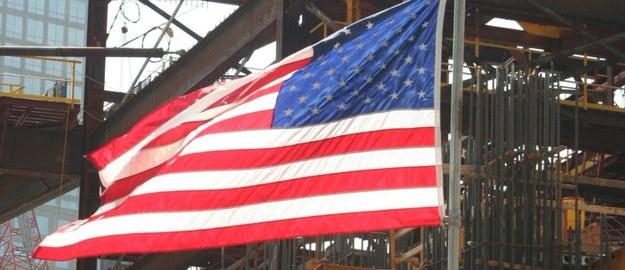 Republikanie biorą wszystko: Zachowali większość w izbach Kongresu. Będzie zwrot Ameryki w prawo?