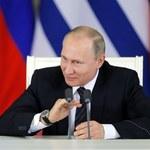 Republikański senator zapowiada ukaranie Rosji za cyberataki