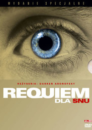 Requiem dla snu
