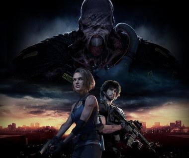 Resident Evil 3 - recenzja