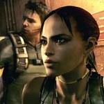 Resident Evil 4, 5 i 6 wkrótce dostępne na PS4 i XBO