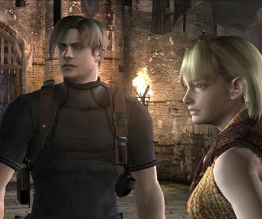 Resident Evil 4 Remake - Polacy wpadli na trop nowej gry