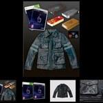 Resident Evil 6: Kolekcjonerka za ponad 4,5 tysiąca PLN