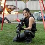 """""""Resident Evil: Retrybucja"""" deklasuje rywali"""