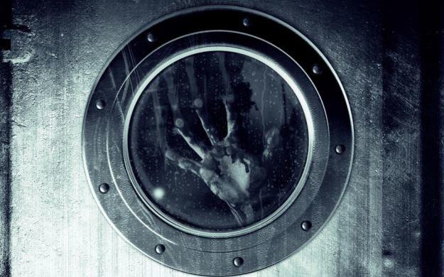 Resident Evil Revelations /materiały prasowe