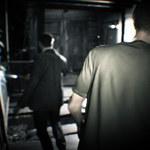 Resident Evil VII: Zabezpieczenia gry złamane