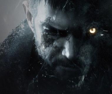 Resident Evil Village - wgranie cracka poprawia wydajność gry Capcomu