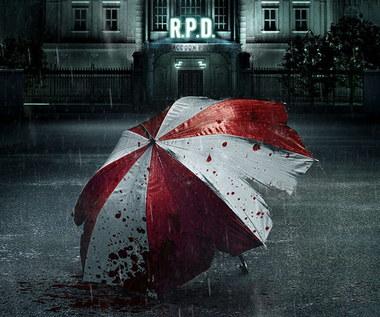 Resident Evil: Witajcie w Raccoon City - nowy zwiastun filmu