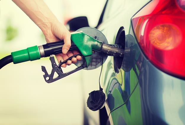 Resort energii ma nowe pomysły dotyczące paliw /©123RF/PICSEL