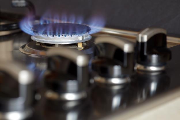 Resort energii proponuje stopniowe znoszenie taryf na gaz /©123RF/PICSEL