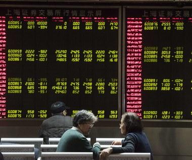 Resort finansów o obligacjach nominowanych w juanach chińskich