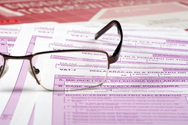 Resort finansów ostrzega przed uczestnictwem w oszustwach /©123RF/PICSEL
