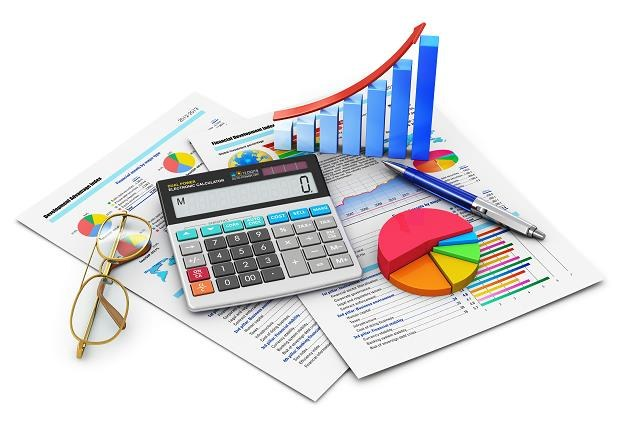 Resort finansów podtrzymuje propozycję wprowadzenia nowego progu podatkowego /©123RF/PICSEL