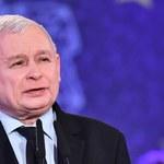 """Resort finansów wpisze """"piątkę Kaczyńskiego"""" do programu konwergencji"""