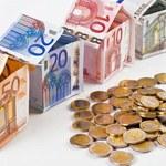 Resort gospodarki pomaga producentom na pięciu rynkach Europy