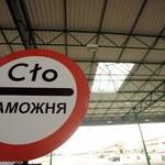 Resort infrastruktury: Ponowiliśmy interwencje w sprawie opłat dla przewoźników w Rosji