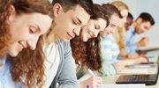 Resort nauki: Politechniki najpopularniejsze wśród maturzystów