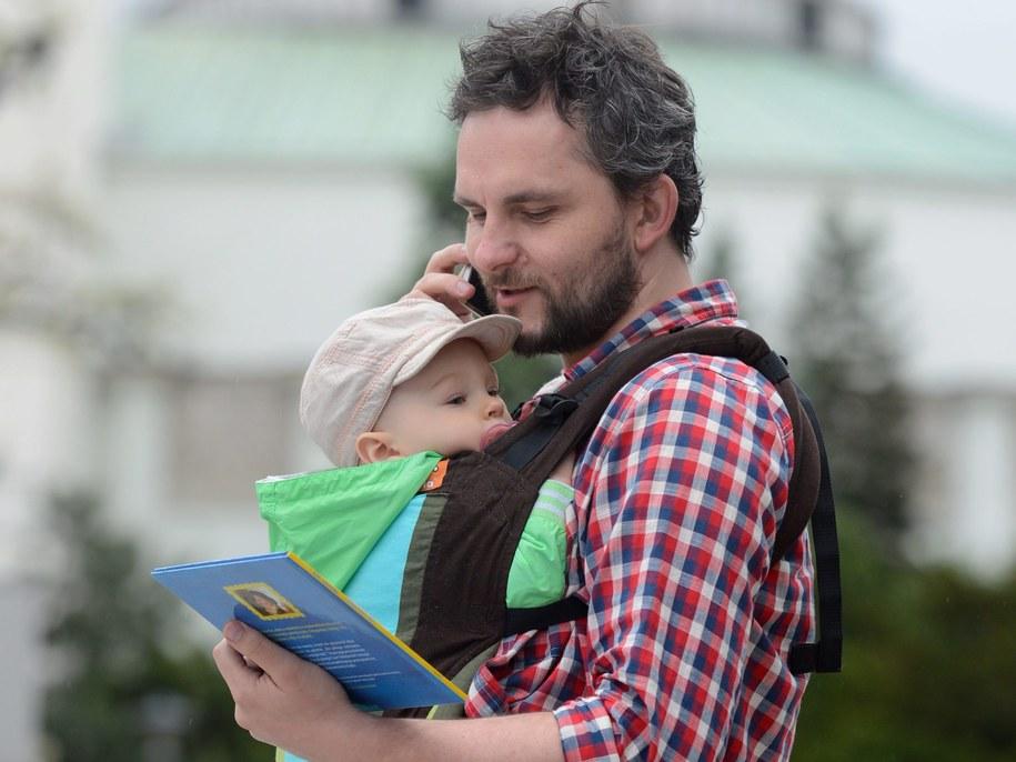 Resort pracy planuje ruszyć ze specjalną kampanią informacyjną po wakacjach /Bartłomiej Zborowski /PAP