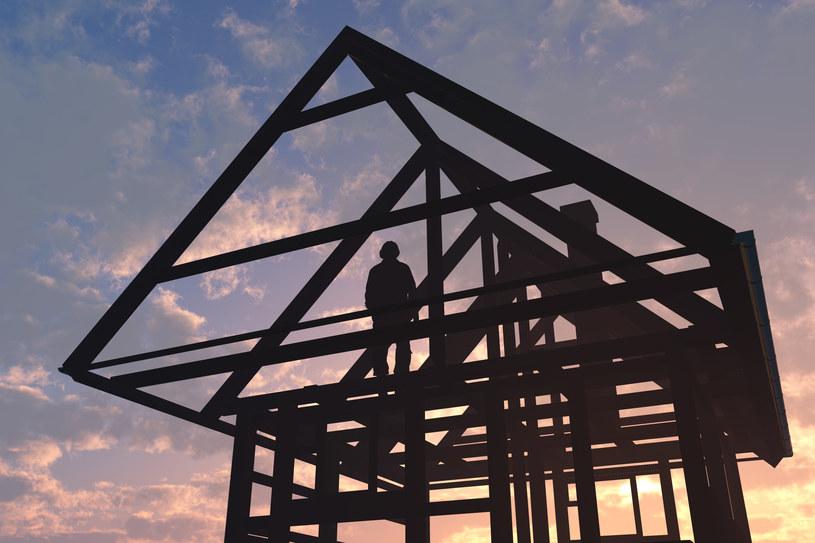Resort rodziny chce, aby cudzoziemcy mogli pracować dłużej na podstawie oświadczenia /123RF/PICSEL