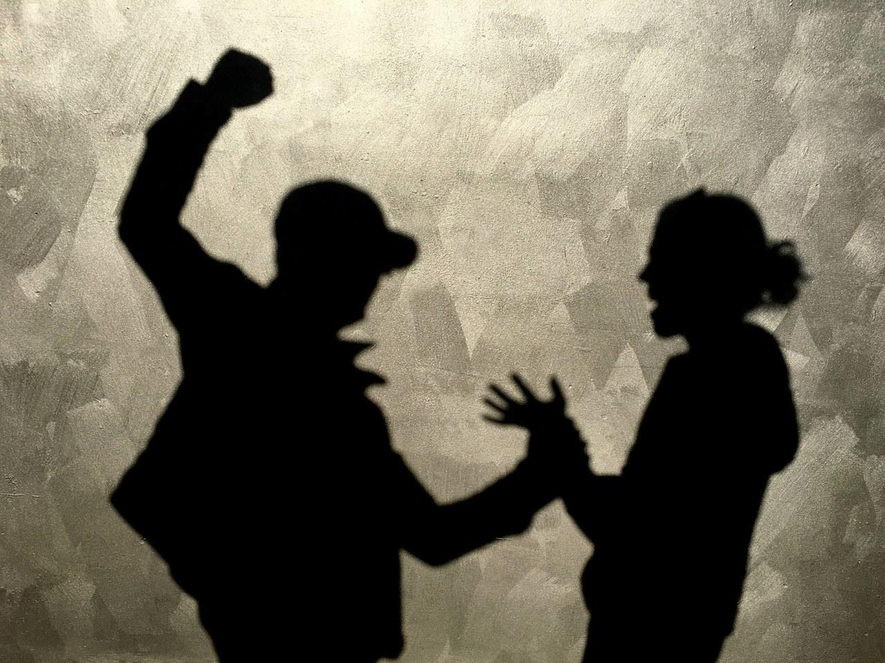 Resort rodziny o kontrowersyjnym projekcie dot. przemocy: Zawsze jesteśmy po stronie słabszych