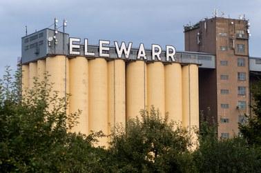 Resort rolnictwa o raporcie ws. ELEWARRU: Niekompetencja NIK