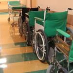 Resort zdrowia chce, by publiczne szpitale pobierały opłaty od pacjentów