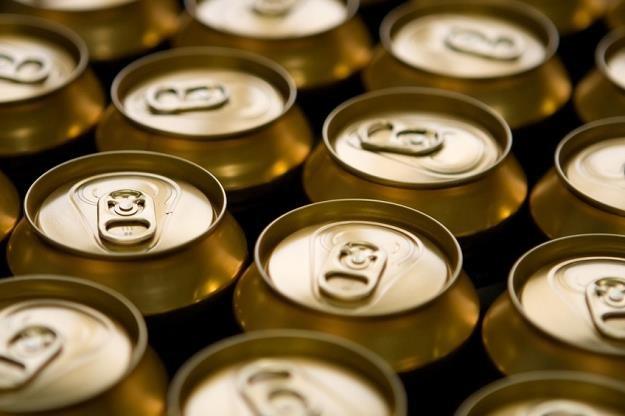 Resort zdrowia chce walczyć z nadmiernym spożyciem alkoholu /© Panthermedia