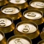 Resort zdrowia chce walczyć z nadmiernym spożyciem alkoholu