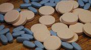 Resort zdrowia ogłosił nową listę leków refundowanych