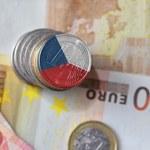"""""""Respekt"""": Czeski rząd przestał informować o spełnianiu kryteriów przyjęcia euro"""