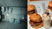 """Restauracja Ningen: Tutaj zjesz """"ostatni posiłek"""""""