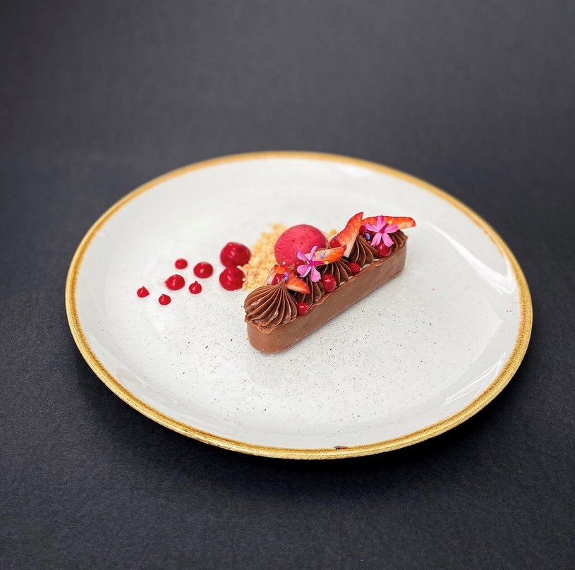 Restaurant Week odbędzie się w terminie od 9 do 27 czerwca /INTERIA.PL/materiały prasowe