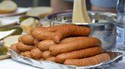 Restaurator z Sopotu pokazał, jak znana influencerka żebrze o darmowe śniadanie i alkohol