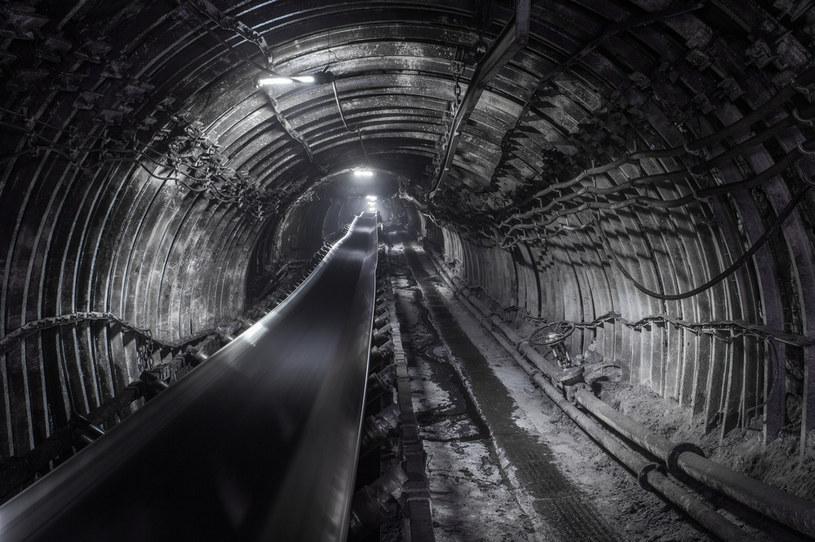 Restrukturyzacja górnictwa będzie kosztować 9,66 mld zł do 2027 r. /123RF/PICSEL