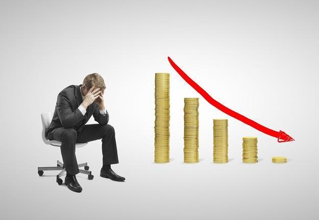 Restrukturyzacja to zmiana warunków spłaty kredytu poprzez zawarcie z klientem odpowiedniej umowy /©123RF/PICSEL