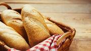Restrykcyjne ograniczanie w diecie tłuszczy i węglowodanów jest niebezpieczne