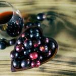 Resweratrol – regulator ciśnienia krwi