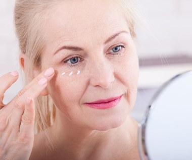 Retinol: Jak działa na skórę?