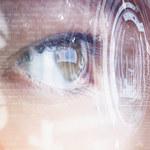 Retinopatia cukrzycowa – może zniszczyć siatkówkę oka