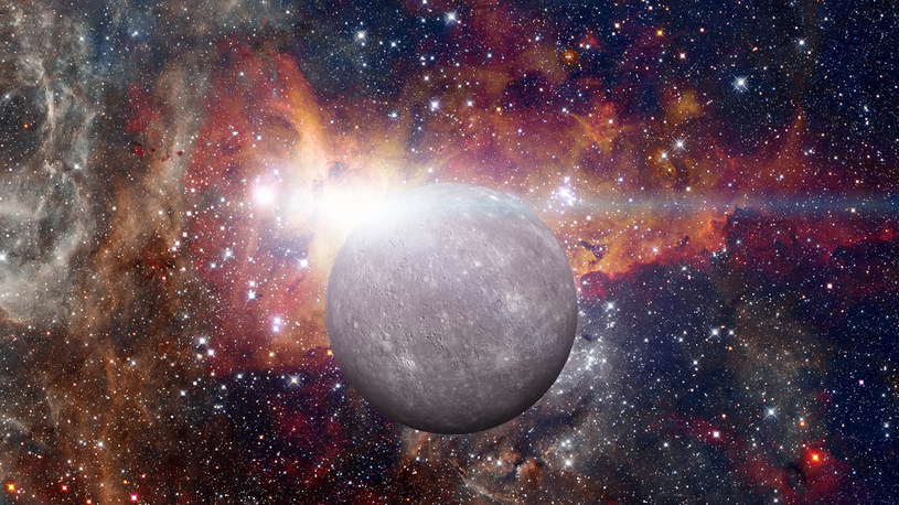 Retrogradacja Merkurego niepokoi niektórych astrologów /123RF/PICSEL
