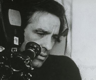 Retrospektywa Johna Cassavetesa