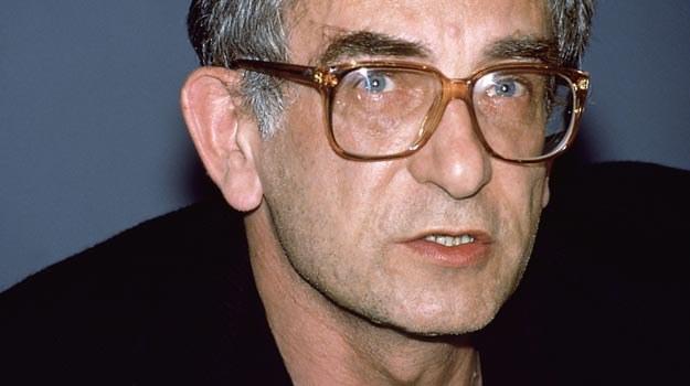 Retrospektywa Kieślowskiego w Paryżu obejmie większość zrealizowanych przez reżysera filmów. /AKPA
