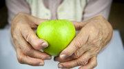 Reumatoidalne zapalenie stawów - objawy i leczenie