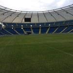Reuters: FIFA chce co 2 lata organizować minimundial