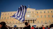 Reuters: Grecja zaprzecza, jakoby Schaeuble zasugerował Grexit
