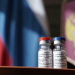Reuters o skuteczności rosyjskiej szczepionki: Nie została potwierdzona na dużej grupie pacjentów