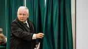 Reuters o wyborach w Polsce: Pod znakiem powrotu katolickich wartości