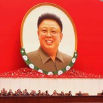 Reuters: Północnokoreańscy liderzy korzystali z brazylijskich paszportów