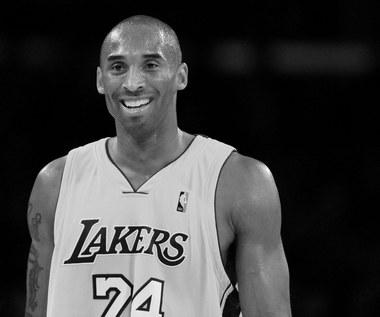 Rev Run (Run D.M.C.): Kobe Bryant nagrywał razem z nami