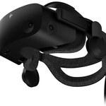 Reverb G2 - HP zaprezentowało swoje nowe gogle wirtualnej rzeczywistości